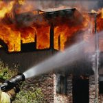 Fire Damage Restoration in Chattanooga TN