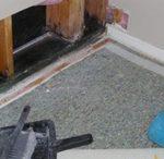 Mold Remediation Chattanooga TN