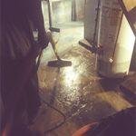 Flood and Sewage Cleanup – Buffalo, NY