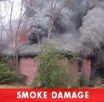 smoke-damage-restoration-ny