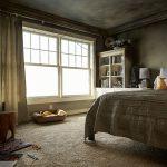 Fire Damage Restoration – Acworth, GA