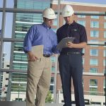 Reconstruction Services – Acworth, GA