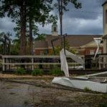 Storm-Damage-Restoration-in-Acworth-GA