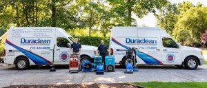 Commercial Restoration Services in Acworth, GA