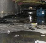 Sewage-Cleaning-Services-Acworth-GA