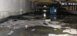 Sewage-Cleaning-Services-Acworth-GA