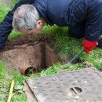 Sewage-Cleanup-Services-Alburtis-PA