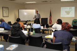 CE Classes for Insurance Agents and Industry Professionals in Alexandria VA