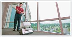 Carpet-Cleaning-in-Alexandria-VA