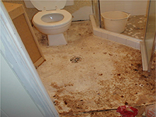 ServiceMaster-NCR-before-Sewage-Cleanup