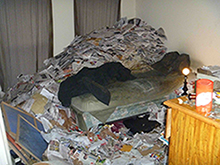 Servicemaster-NCR-Before-Hoarding-Cleanup
