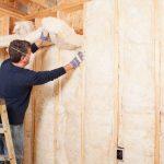 Reconstruction-Services-Allentown-PA
