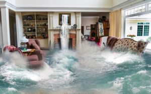Water-Damage-Restoration-–-In-Alpharetta-Georgia
