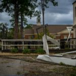 Storm-Damage-Restoration-in-Alpharetta-GA