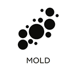 Mold-Removal
