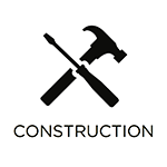 Construction-Services-Bakersfield, CA