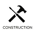 Construction-Services-Bakersfield, CA