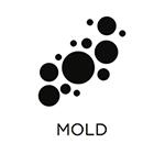 Mold-Removal-Bakersfield-CA