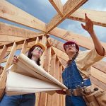 Reconstruction Services in Bakersfield CA