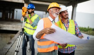 Reconstruction Services in Bakersfield, CA