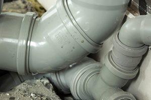 Sewage Cleanup In Bakersfield CA