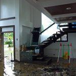 Flood-Cleanup-Home