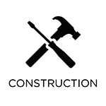 Consturction-Services