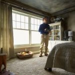 Fire-Damage-Restoration-in-Bedminster-NJ