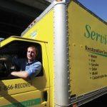 Emergency-Board-Up-Services-Bellevue-NE-98004
