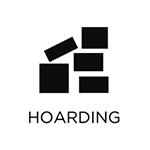 Hoarding-Cleaning-Services-In-Bellevue-EN