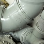 Sewage-Backup-Cleanup-in-Bellevue-NE-98004