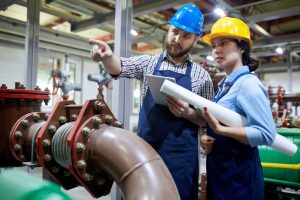 How-to-Handle-Sewage-Backup-in-Your-Business