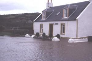 Water-Damage-Restoration-Bismarck-ND
