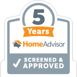 Trusted Local Reviews | Service Master Professional Services