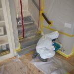 Mold Removal Bowie, MD