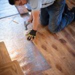 Floor-Restoration-Breinigsville-PA
