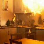 Fire-Damage-Restoration-Bridgeview-IL