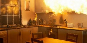 Fire-Damage-Restoration-Burbank-IL