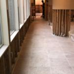 Water-Damage-Restoration-Burbank-IL