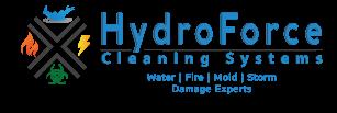 Hydroforce-Logo
