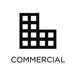 Commercial-Cleaning-Services