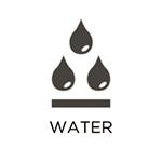 Water-Damag