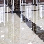 Commercial-Floor-Cleaning-Cartersvile-GA