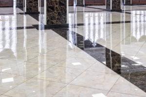 Commercial-Floor-Cleaning-in-Cartersvile-GA