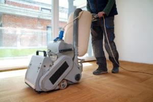 Hardwood-Floor-Cleaning-Cartersvile-GA