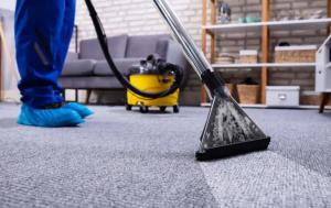 clean-carpet-cary-il