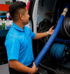water-restoration-company-cary-il