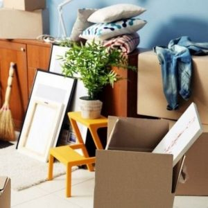 Contents-Cleaning-Restoration-Charlotte-NC