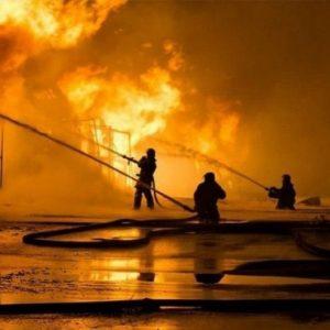 Fire-Damage-Restoration-Charlotte-NC