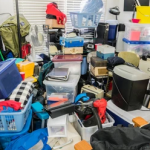 Hoarding-Cleanup-Charlotte-NC